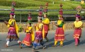 kerala university youth festival 2017 photos 123 01