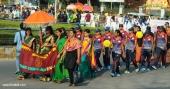 kerala university youth festival 2017 pics 333 005