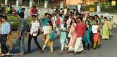 kerala university youth festival 2017 pics 333 006
