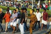 kerala university youth festival 2017 pics 333 007