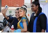 kerala university youth festival 2017 pics 548 001