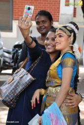 kerala university youth festival 2017 pics 548 002