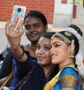 kerala university youth festival 2017 pics 548 003