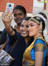 kerala university youth festival 2017 pics 548 00