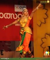 kerala university youth festival 2017 pics 548 005