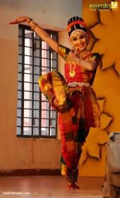 kerala university youth festival 2017 stills 005 001