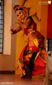 kerala university youth festival 2017 stills 005 002
