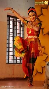 kerala university youth festival 2017 stills 005
