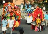 kerala university youth festival 2017 stills 327 002