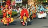 kerala university youth festival 2017 stills 327 004