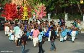 kerala university youth festival 2017 stills 327 00