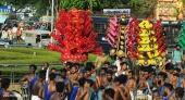 kerala university youth festival 2017 stills 327 007