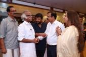 kadannappalli ramachandran at kinar malayalam movie pooja photos 000