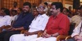 kinar malayalam movie pooja photos 009 016