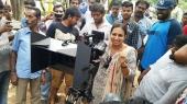 kinar malayalam movie pooja photos 009 080