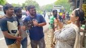 kinar malayalam movie pooja photos 009 081