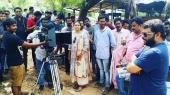 kinar malayalam movie pooja photos 009 084