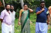 kinar malayalam movie pooja photos 009 085