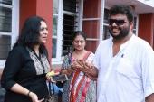kinar malayalam movie pooja pictures 331 004