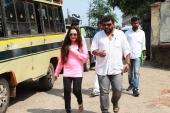 kinar malayalam movie pooja pictures 331 014