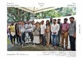 king lear malayalam movie pooja photos00 002