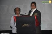 kochadaiyaan movie curtain raiser pics