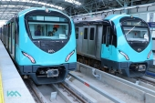kochi metro rail inauguration pictures 445 004