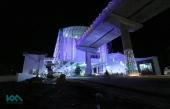 kochi metro rail inauguration stills 889 002