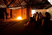 kochi muziris biennale 2016 photos  00
