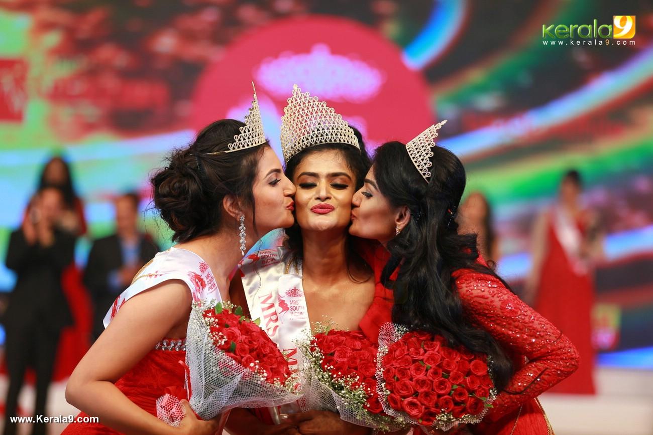 koral mrs south india 2017 photos 121 038