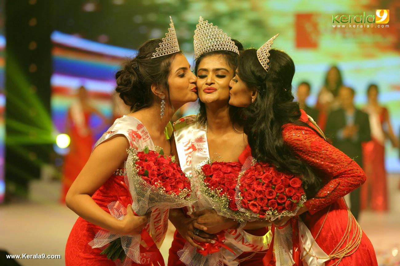 mrs south india 2017 photos 129 002