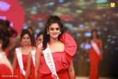 koral mrs south india 2017 photos 121 032