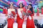 koral mrs south india 2017 photos 121 035