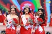 koral mrs south india 2017 photos 121 036