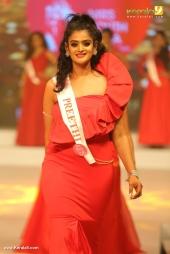 koral mrs south india 2017 stills 000 00