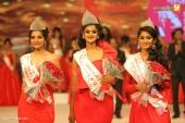 mrs south india 2017 photos 129 00