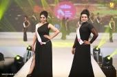 mrs south india 2017 stills 006 002