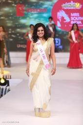 mrs south india 2017 stills 006