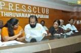 kp udayabhanu remembrance at trivandrum press club photos 012