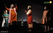 kpac new drama oedipus inauguration stills 990 011