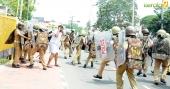 ksu niyamasabha march photos 100 008