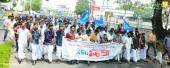 ksu niyamasabha march photos 100