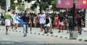 ksu niyamasabha march pics 258 001