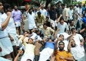 ksu niyamasabha march pictures 258 001