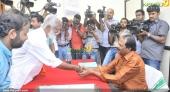 kummanam rajasekharan in election campaign 2016 photos 100 017