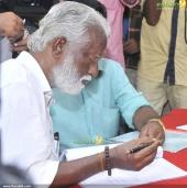 kummanam rajasekharan in election campaign 2016 photos 100 018