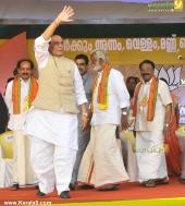 bjp kerala vimochana yatra pictures 159 001