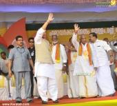 bjp kerala vimochana yatra pictures 159 005