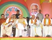 bjp kerala vimochana yatra pictures 159 010