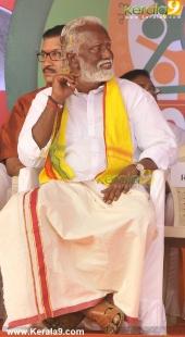 bjp kerala vimochana yatra pictures 159